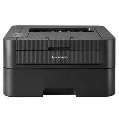 聯想Lenovo 黑白激光打印機LJ2405