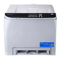 聯想Lenovo 彩色激光打印機CS2010DW