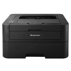 聯想Lenovo 黑白激光打印機LJ2605D