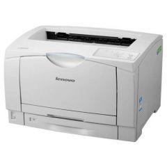聯想Lenovo  黑白A3激光打印機LJ6500