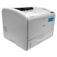 聯想Lenovo  黑白A3激光打印機LJ6700DN