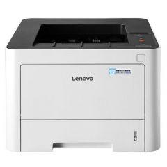 聯想Lenovo  黑白激光打印機LJ3803DN