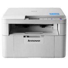 聯想Lenovo  黑白激光多功能一體機M7216