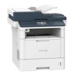 DocuPrint M378d A4黑白多功能一體機
